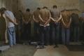 تسجيل ما لايقل عن 557 حالة اعتقال تعسفي في أيلول 2017