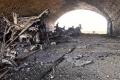 واشنطن: لا تهاون مع استخدام نظام الأسد للأسلحة الكيماوية