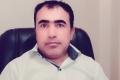 عزالدين ملا: النظام التعليمي في كوردستان سوريا نحو الهاوية