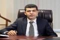 هل حواس سعدون شخص مناسب في اللجنة الدستورية؟