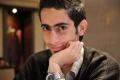 الذكرى السنوية الخامسة لاستشهاد الإعلامي هوزان أبوزيد