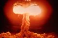الخبير العسكري الأمريكي يحذر من احتمالية وقوع كارثة نووية